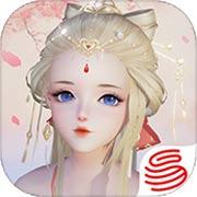 花与剑手游下载_花与剑手游最新版免费下载