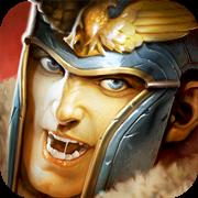 王者之剑2手游下载_王者之剑2手游最新版免费下载