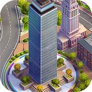 亿万城市手游下载_亿万城市手游最新版免费下载