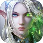 龙之怒吼手游下载_龙之怒吼手游最新版免费下载