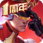 枪神对决手游下载_枪神对决手游最新版免费下载