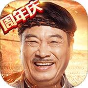 龙腾传世手游下载_龙腾传世手游最新版免费下载