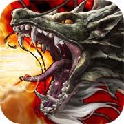 神龙战争手游下载_神龙战争手游最新版免费下载