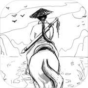 一个江湖手游下载_一个江湖手游最新版免费下载