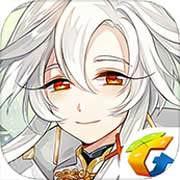 食物语手游下载_食物语手游最新版免费下载