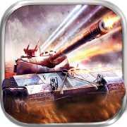 坦克冲锋手游下载_坦克冲锋手游最新版免费下载