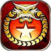 赤龙之吼手游下载_赤龙之吼手游最新版免费下载