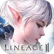 天堂2:血盟手游下载_天堂2:血盟手游最新版免费下载