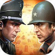 二战风云2手游下载_二战风云2手游最新版免费下载