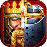 COK列王的纷争手游下载_COK列王的纷争手游最新版免费下载