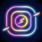 美图大师app下载_美图大师app最新版免费下载