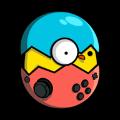 Egg NS模拟器app下载_Egg NS模拟器app最新版免费下载