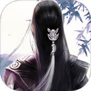 仙侠第一放置手游下载_仙侠第一放置手游最新版免费下载