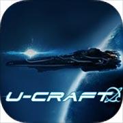 宇宙世界手游下载_宇宙世界手游最新版免费下载