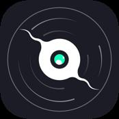 声撩app下载_声撩app最新版免费下载