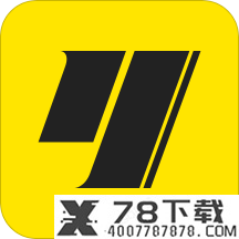 yfans兴趣交友app下载_yfans兴趣交友app最新版免费下载