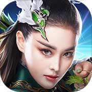 皇图手游下载_皇图手游最新版免费下载