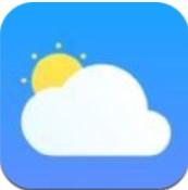 惠天气app下载_惠天气app最新版免费下载