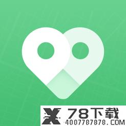 守望星app下载_守望星app最新版免费下载