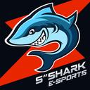 秒鲨赛事app下载_秒鲨赛事app最新版免费下载
