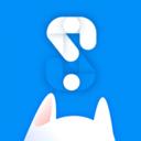 Stady学习局app下载_Stady学习局app最新版免费下载