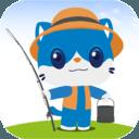 去哪儿钓鱼app下载_去哪儿钓鱼app最新版免费下载