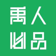 狐眼app下载_狐眼app最新版免费下载