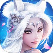剑舞龙城手游下载_剑舞龙城手游最新版免费下载