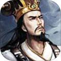 大皇帝手游手游下载_大皇帝手游手游最新版免费下载