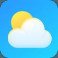 西瓜天气app下载_西瓜天气app最新版免费下载