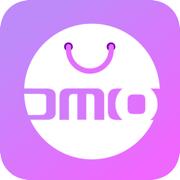 点墨自营商城app下载_点墨自营商城app最新版免费下载