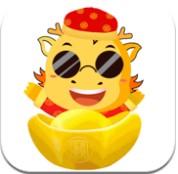 云小券app下载_云小券app最新版免费下载