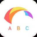 彩虹英语听力app下载_彩虹英语听力app最新版免费下载