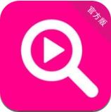 章鱼力磁app下载_章鱼力磁app最新版免费下载