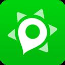 小见app下载_小见app最新版免费下载