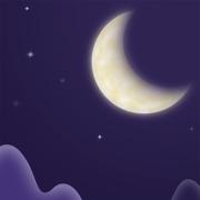 霜晨月app下载_霜晨月app最新版免费下载