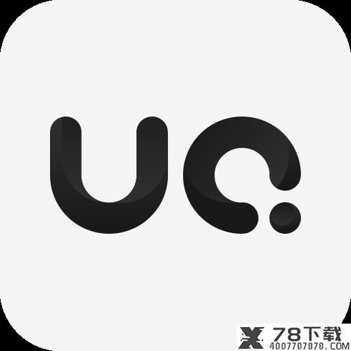 友趣app下载_友趣app最新版免费下载