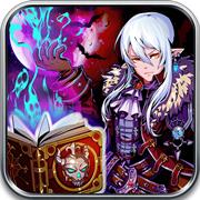 幻游猎人手游下载_幻游猎人手游最新版免费下载