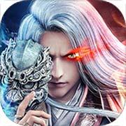 新忍者世界手游下载_新忍者世界手游最新版免费下载