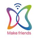 漫漫私语app下载_漫漫私语app最新版免费下载
