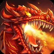 权力之战手游下载_权力之战手游最新版免费下载
