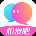 相爱吧app下载_相爱吧app最新版免费下载