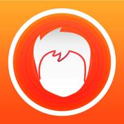 Face AI换脸app下载_Face AI换脸app最新版免费下载