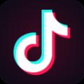 抖音云游戏app下载_抖音云游戏app最新版免费下载