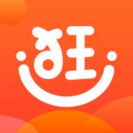 多逛逛app下载_多逛逛app最新版免费下载