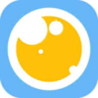 绘视助手app下载_绘视助手app最新版免费下载