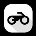 咻咻咻app下载_咻咻咻app最新版免费下载