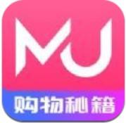 购物秘籍app下载_购物秘籍app最新版免费下载