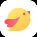 阳台app下载_阳台app最新版免费下载