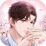 星梦芭蕾手游下载_星梦芭蕾手游最新版免费下载
